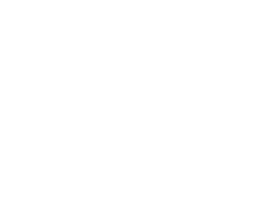 WE_LOVE_FUTBAL